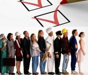 трудоустройство в Украине