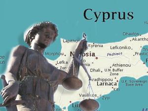 Банки Кипра дезинформируют владчиков?