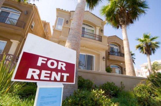 Недвижимость в испании в андалусии