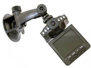 Autobazarodua - лучший способ купить автомобильный видеорегистратор в Киеве