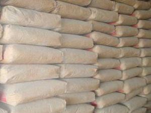 Качественный цемент от компании ББК СПб