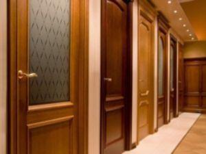 Межкомнатные двери в Казани - minsport02ru