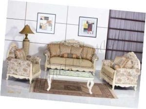 Мебельный центр на сайте washdomcomua