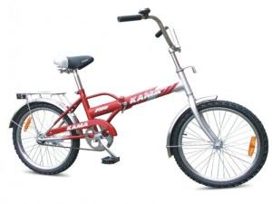 Veloarenaru - самый выгодный ремонт велосипедов