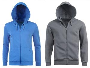 Модные мужские толстовки на tom-tailor-onlineru