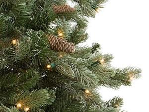 Купить елку искусственную на сайте beatreesru