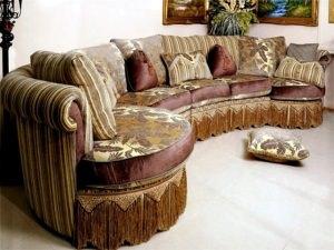 Мебель из Китая на fortuna067ru
