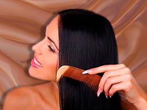 Все об уходе за волосами и ногтями на etalonkrasotiru