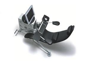 Купите кресло компьютерное на kojanoe-kresloby