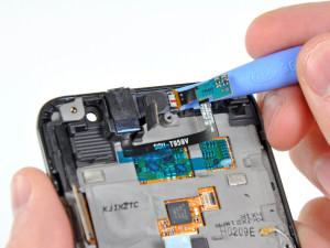 Ремонт мобильных телефонов samsung на сайте remont-mobilecomua ... 33f43578ae2