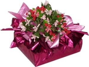 www.odarim.ru - подарки на любой случай жизни