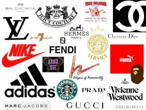 магазины женской одежды больших размеров в сыктывкаре