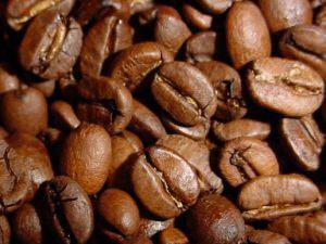 Кофейная диета для похудения на abrecaferu