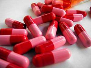 antibiotics_and_alcohol_drugs