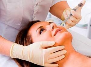 Для чего же нужны процедуры мезатерапии?