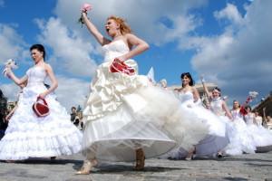 все невесты шоу Холостяк