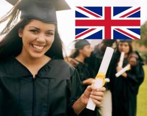 Система образования в Великобритании