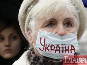Об инфекционных болезнях в Одессе