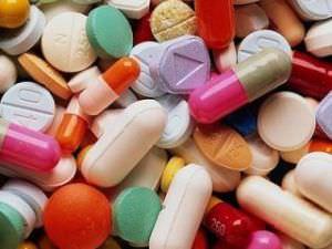Закон о не повышении цен на медикаменты