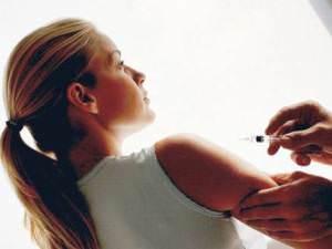 Одесситы гепатитом болеют мало
