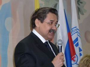В Одессе прошла конференция по борьбе с гепатитом