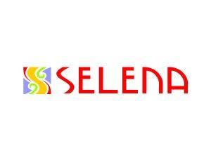 Компания Селена Мед выиграла тендер