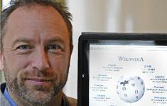 Основатель Википедии купил оператора сотовой связи