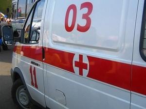 Забота о здоровье жителей Одессы