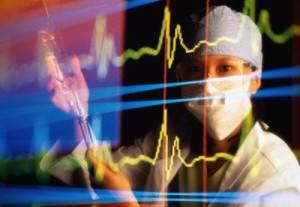 Приоритеты современной медицины: теория и практика