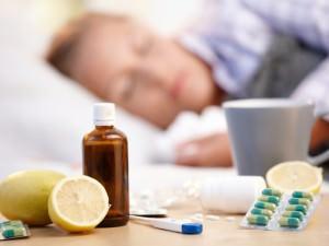 gripp-prostuda
