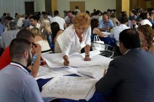 стратегическая сессия в Одессе