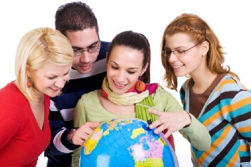 Знания иностранного языка и состояние здоровья