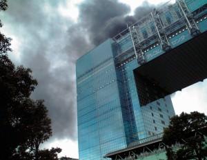 Землетрусу та цунамі у Японії та Токіо 2011, останні новини та події