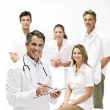 Сколько учатся в медицинском университете - или как стать врачом?!