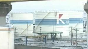 Последние новости из Японии, Японию поглощает землетрясения и Цунами