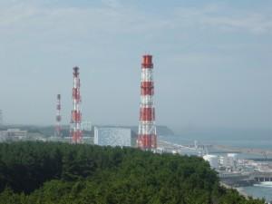 Радиация в Японии угрожает всему миру – взрыв на реакторе Фукусима