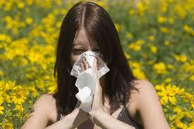 Аллергия и псевдоаллергия, псевдоаллергические реакции