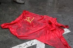 9 мая в Львове: День Победы или националистических разборок?