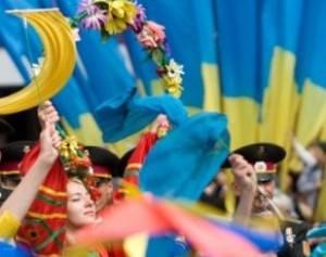 День Независимости 2011 станет самым масштабным праздником