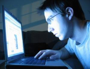 Интернет - технологии: увлечение или зависимость?