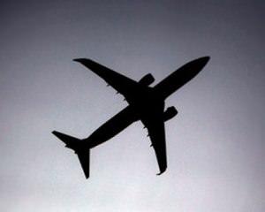 Авиабилеты в Украине подорожают