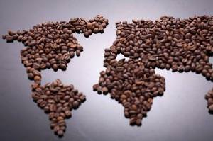 Кофейные традиции в Европе и у нас