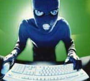 Хакер, взломавший устройства знаменитостей, арестован