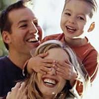 Кредит для молодой семьи