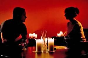 Результаты исследования ко Дню святого Валентина