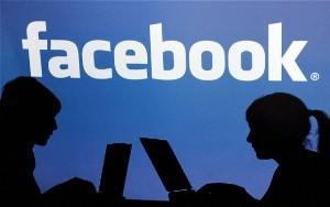 Перспективы Facebook на российском рынке