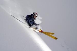 Самые полезные приложения для лыжников