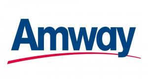 Организация AMWAY секта? Прямые продажи Amway обман?