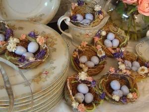 Как празднуют Пасху в разных странах?