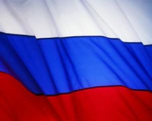 В России планируется серьезное производство отечественных фильмов